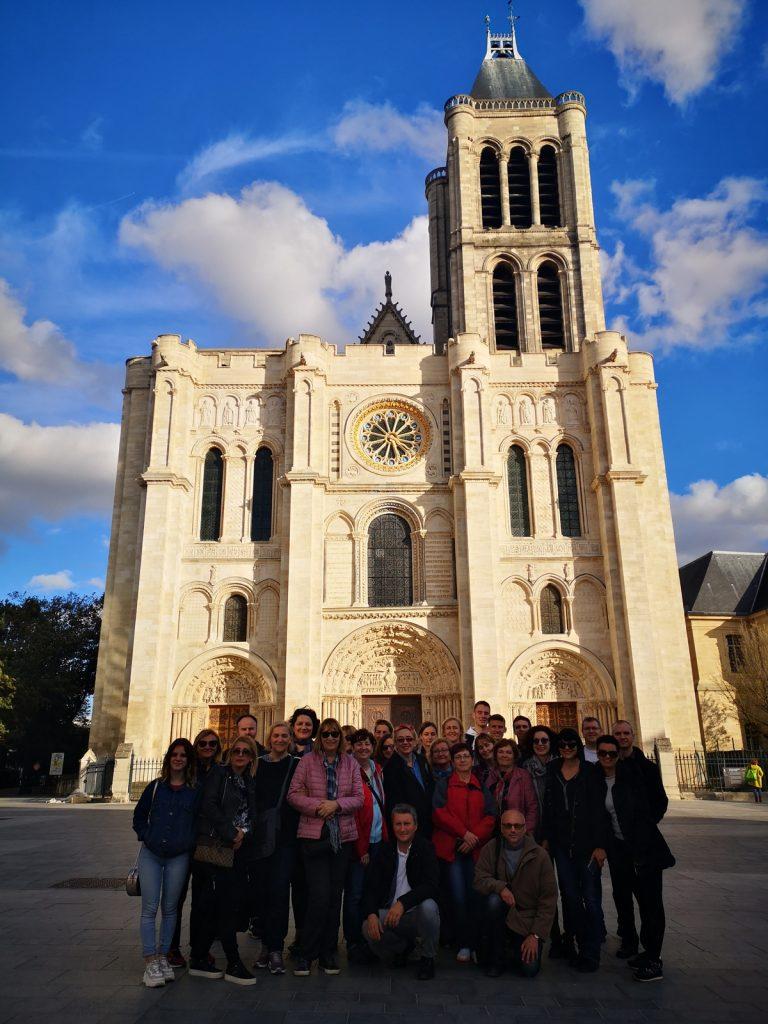 pravoslavno kršćansko mjesto za upoznavanja mjesta za upoznavanje nagpur
